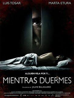 Peliculasflv Ver Peliculas Online Hd En Español Latino Sleep Tight Free Movies Online Full Movies Online Free