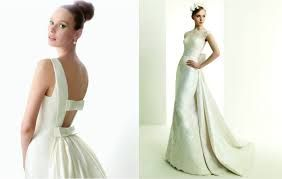 vestido de noiva estilo anos 20 - Pesquisa Google