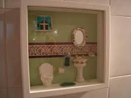 Resultado de imagem para arte francesa banheirinho