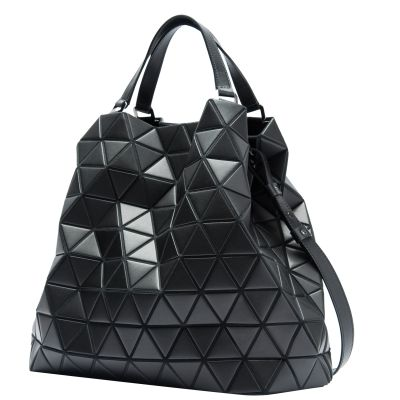 bao bao issey miyake crystal 2 shoulder bag small ss16 bag issey miyake pinterest taschen. Black Bedroom Furniture Sets. Home Design Ideas