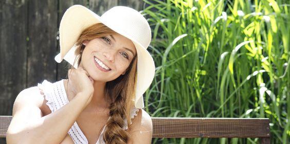 #30 minutos al aire libre a la semana ayudan a la salud cardíaca - Primera Hora: Primera Hora 30 minutos al aire libre a la semana ayudan a…