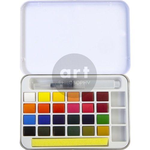 Prima Marketing Watercolor Confetti Set Art Philosophy 642440