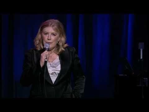 Marianne Faithfull - As tears go by - (live 2005)