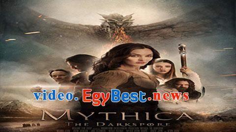 Https Video Egybest News Watch Php Vid Adbaf931b Movies Movie Posters Poster