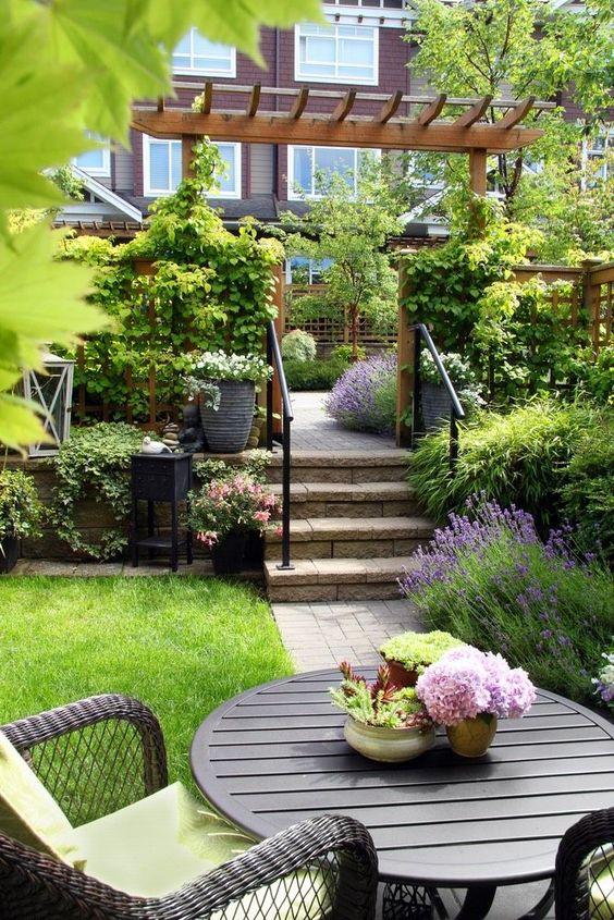 Dekoration Der Eigenen Garten Mit Neueste Outdoorlounge Tchibo Gartenmobel Wohlfuhloase Zur Mit Der Outdoor Lo Outdoor Decor Patio Outdoor Structures