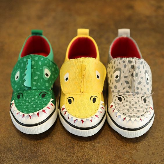 Cheap shoe horn, Buy Quality shoe pendant directly from China shoes running Suppliers: C&R* (High End) 2015 Spring Horsehair Rivets Children Shoes casual leopard Girls Genuine Leather Shoes Boys Sneakers for