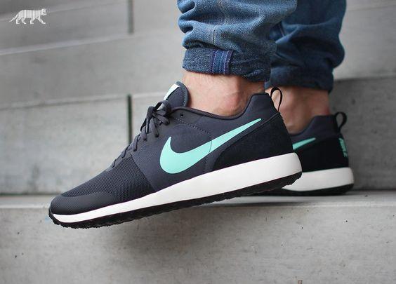 nike 7 sur 7 tournoi - Nike-Elite-Shinsen-Anthracite-Green-Glow-4 | Sneakers | Pinterest ...
