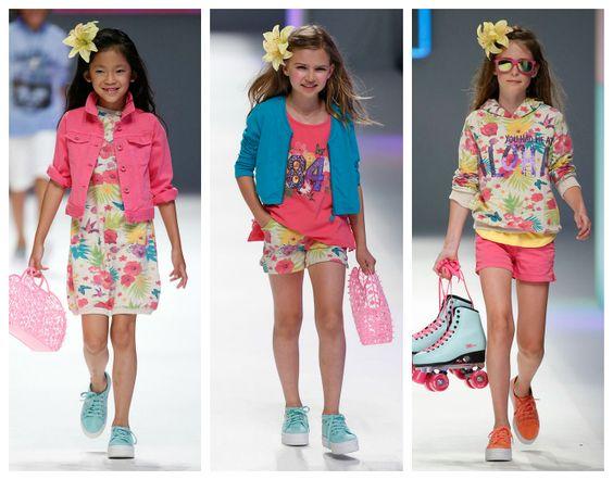 boboli moda infantil