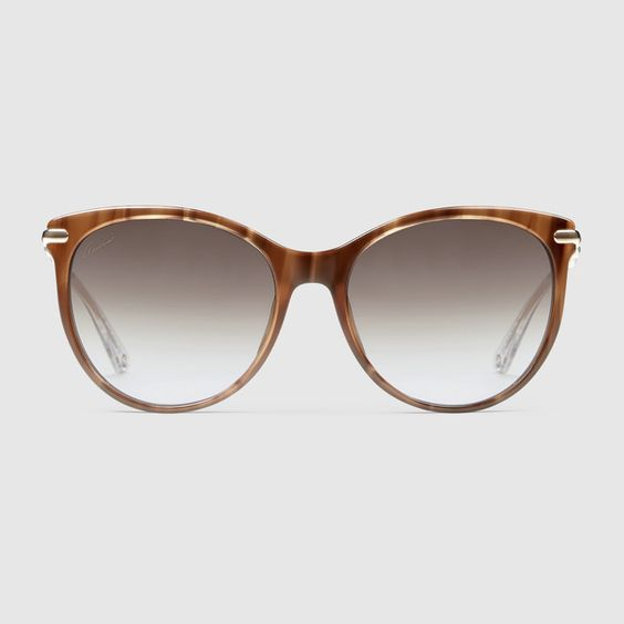 gucci 3806. gucci style no: gg 3771/s cat eye sunglasses with metal bamboo temples/ 3806 x