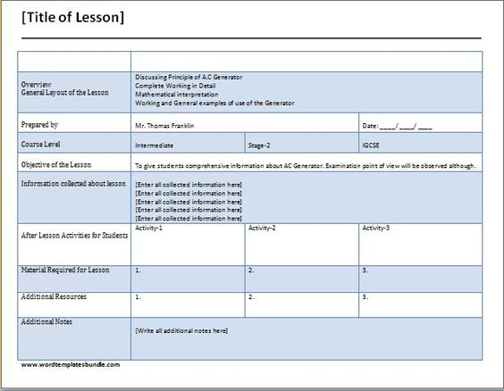student assignment planner template at word-documents - free wage slip template
