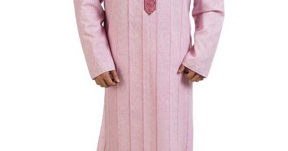 Indian fashion -   https://www.pinterest.com/r/pin/486248091002280037/4766733815989148850/4577d1ffbbd03e3a4d6555206e801500420f07492035a62e7fecc6ce67202fed
