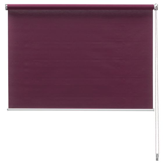 Ikea Roller Blinds And Rollers On Pinterest