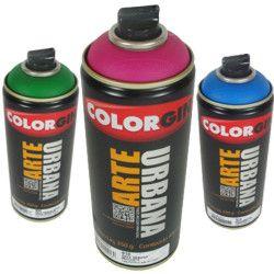 Spray Colorgin Arte Urbana  http://www.frutodearte.com.br/index.php?cPath=920_936: 920 936, Cpath 920, Urban Art