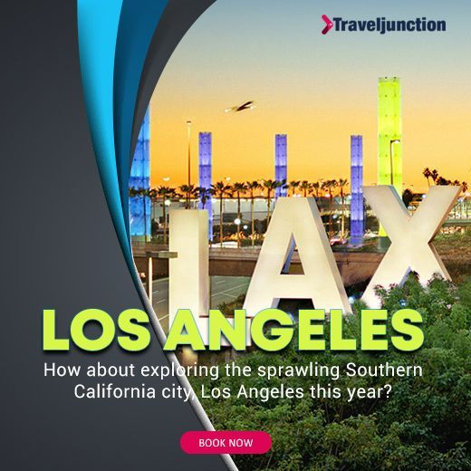 How About Exploring The Sprawling Southern California City Losangeles This Year Europe Travel Tips D In 2020 California City Book Cheap Flights Europe Travel Tips