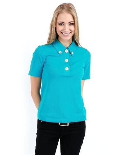 Title tod s 100 cotton solid color polo shirt made in italy brand