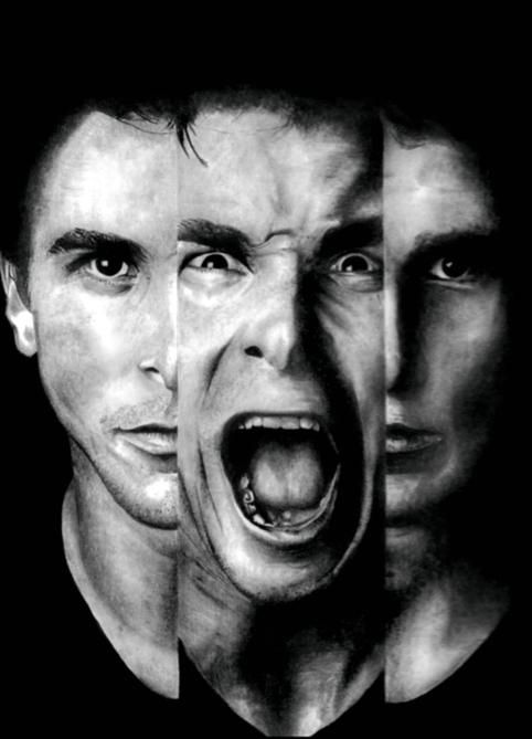 schizophrenia - Google Search