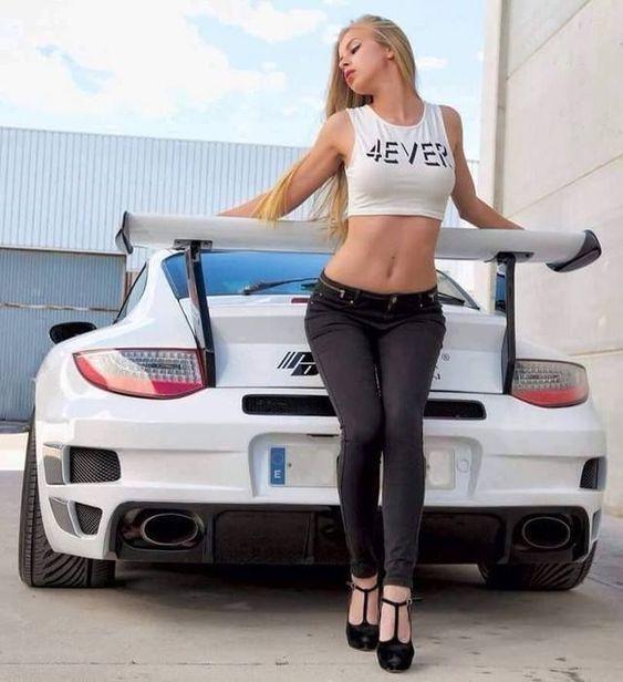 Conoce Los Autos Mas Populares Y Lujosos Del Mundo Coches De Lujo Autos Coches Conoce Del Los Lujo Lujosos Mas In 2020 Classy Cars Car Girls Hotrod Girls