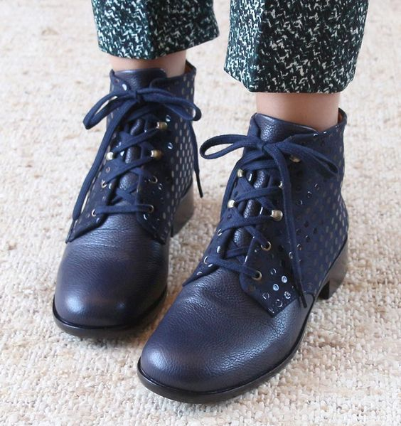 54 Stylish  Shoes You Will Definitely Want To Keep shoes womenshoes footwear shoestrends