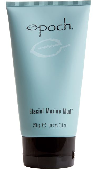 This skin renewing estuary treasure helps exfoliate dead skin cells, remove skin contaminants, and rejuvenate damaged or troubled skin. It nurtures your skin with more than 50 beneficial minerals and trace elements, including zinc and sea botanicals. Love it, want it, message me how to get it!
