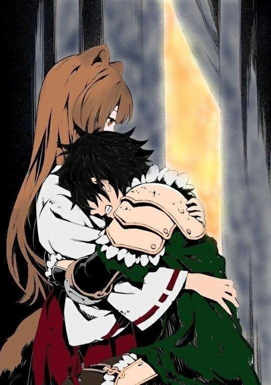 Best Boy On Twitter Anime Cupples Anime Romance Anime