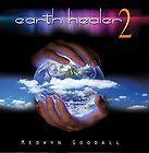 EARTH HEALER 2 Medwyn Goodall NEW