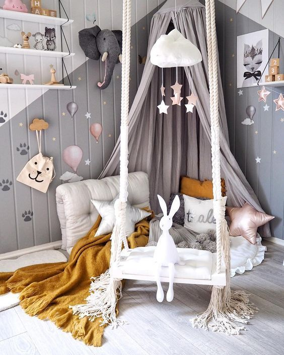 Kids Room Trends For 2018 Sampleboard Blog Baby Room Decor