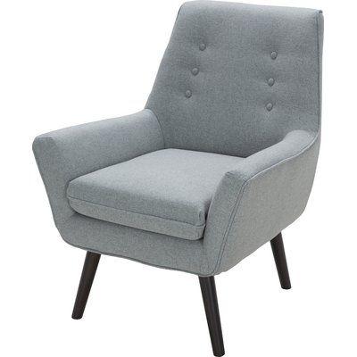 Langley Street Fern Canyon Cayon Barrel Chair Wayfair With