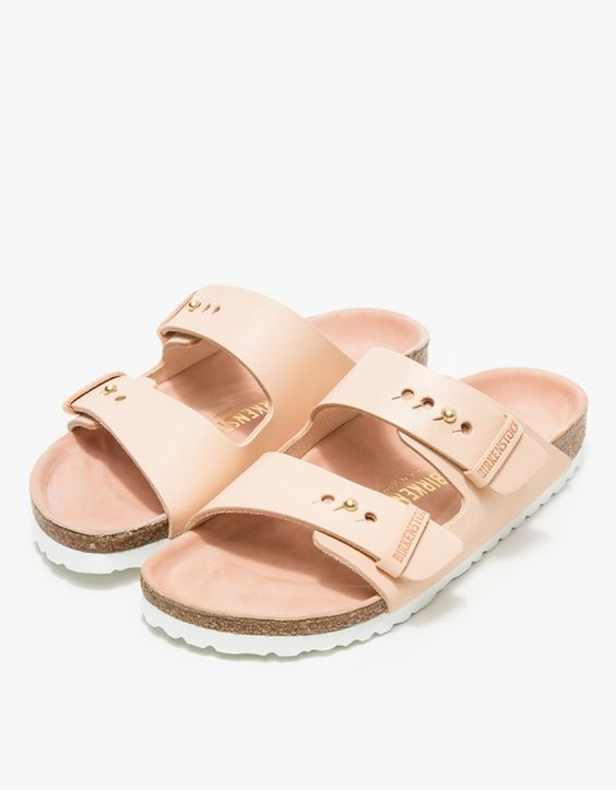 Casual Comfort Sandals shoes womenshoes footwear shoestrends
