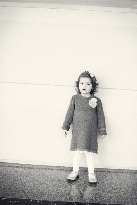 nothing but cute-lindsay alisa photography-