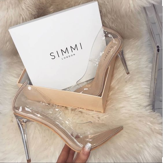 simmi shoes Shoes | Simmi Neda Court Shoe | Color: Tan | Size: 8