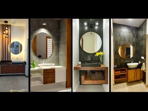 Modern Wash Basin Designs For Dining Room Wash Basin Design In India Youtube In 2021 Basin Design Washbasin Design Bathroom Design Luxury Modern dining room washbasin cabinet
