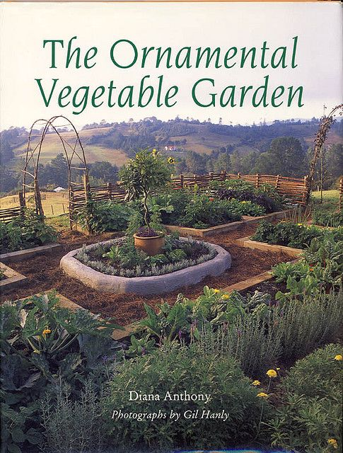 Ways to rearrange the allotment, this is more kitchen garden, which is how the allotment is now, trying to get more curves in it. (Book3-1 by LindaB, via Flickr)