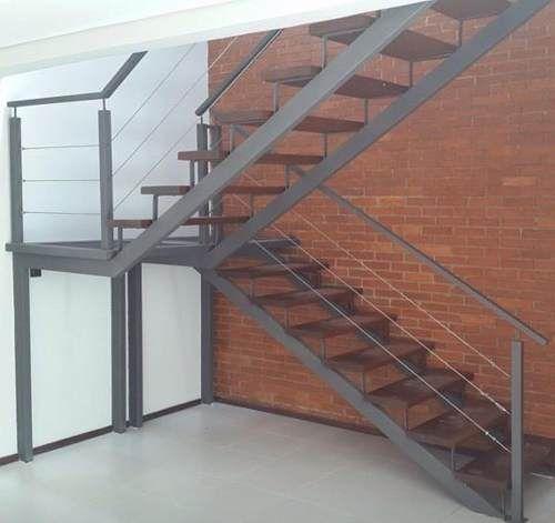 23 Precios de escaleras para casas