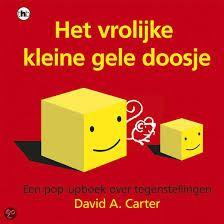 digitaal prentenboek doos - Google zoeken