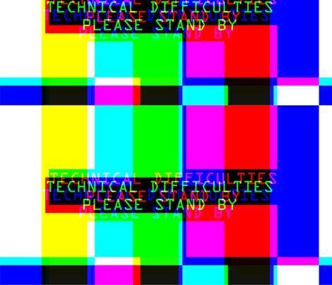 Epingle Par Rever Sur T5m Ra En 2020 Fond D Ecran Telephone Fond D Ecran Multicolore Fond D Ecran Dessin