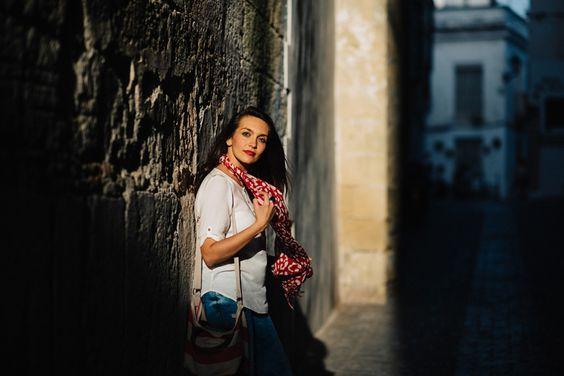 Arcos, preboda, pre-wedding, photographer, fotógrafo, Andalusia, Spain, wedding, bodas, document, parejas, couples