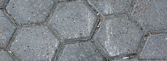 Hexagon-pattern-on-pavement.jpg