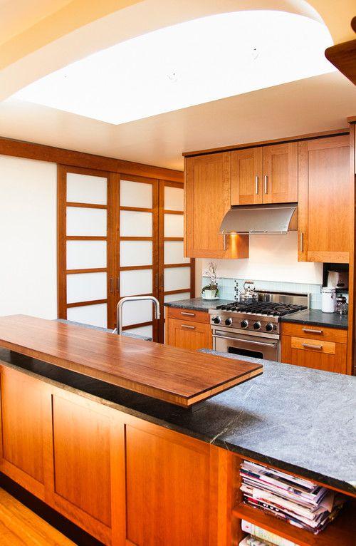 80 Asian Style Kitchen Ideas Photos Shabby Chic Kitchen New Kitchen Cabinets Best Kitchen Cabinets