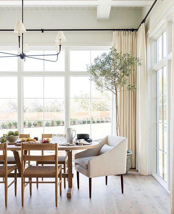 Để không gian nhà bạn thực sự ấn tượng, theo hẳn một phong cách thiết kế, thì việc phối màu cũng rất quan trọng - Màn Nghệ Thuật Hà Khanh - mannghethuat.vn