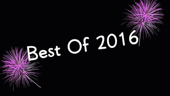 BringTheChill Best Of 2016 https://www.youtube.com/watch?v=Vf5mwAUJuK4 #games #LeagueOfLegends #esports #lol #riot #Worlds #gaming