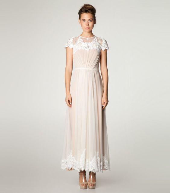 #KatyaKatyaShehurina #VERDI #dress