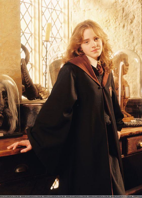 Hermione-Granger-hermione-granger #pottertime #mindhplove