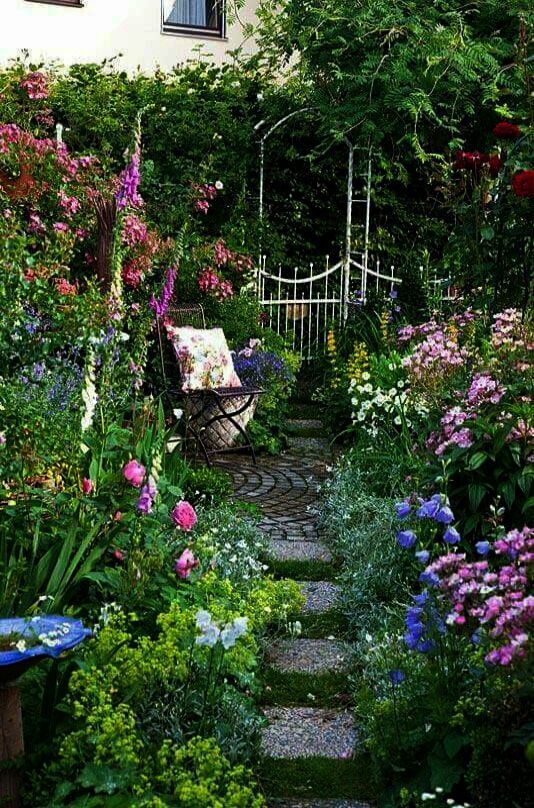 e09cbc3f8469a20834dc2c2ddd1d5fce - Better Homes And Gardens Landscape Design Software Free