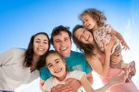 Resultado de imagen para fotografia a tu familia