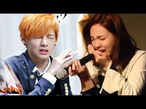 Funny Kpop Idols Sneezing Montage Knet Youtube Kpop Idol Montage Kpop