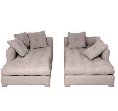 banquettes lits on pinterest. Black Bedroom Furniture Sets. Home Design Ideas