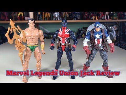 2006 Toy Biz Marvel Legends Onslaught COMPLETE BAF Action Figure X-Men End Game