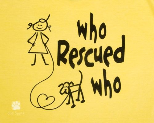 who-rescued-who