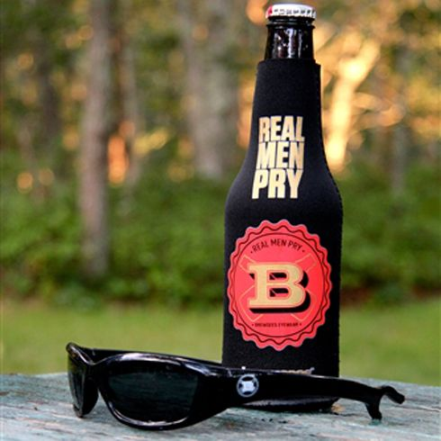 Bottle Opener Sunglasses    http://www.outbid.com/auctions/96#