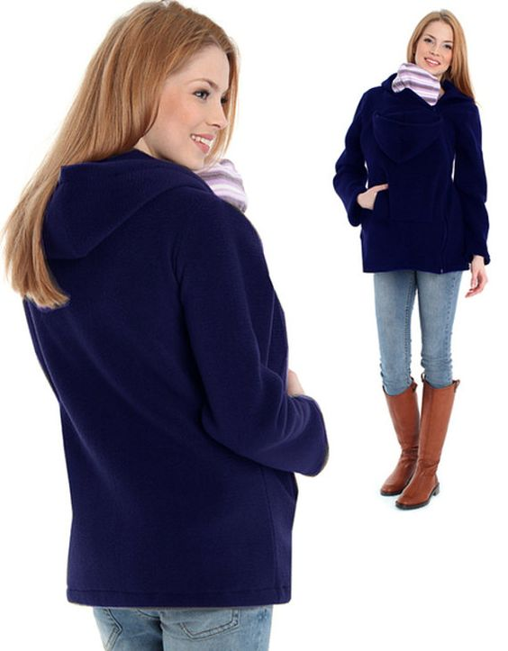 Canada Goose toronto outlet store - Kangaroo jacket pullover jacket for MOM and baby | Kangaroos, Mom ...